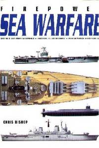 Image for Firepower; Sea Warfare
