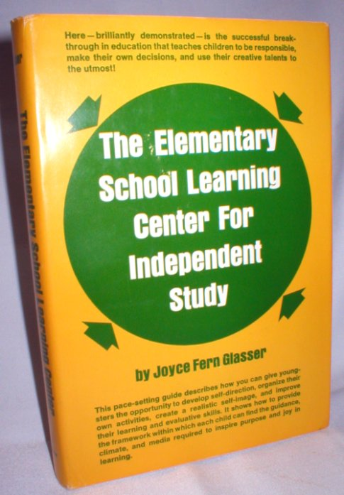 Image for The Elementary School Learning Center for Independent Study