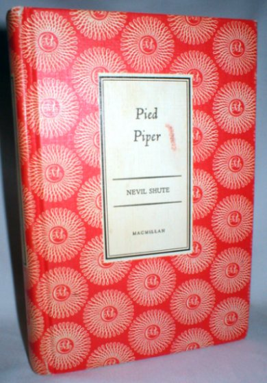 Image for Pied Piper