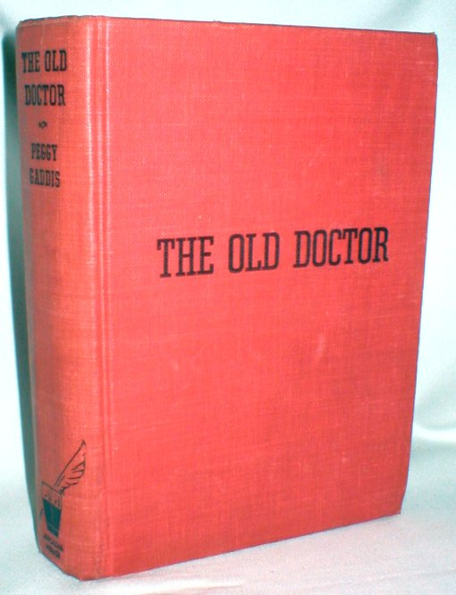 Image for The Old Doctor