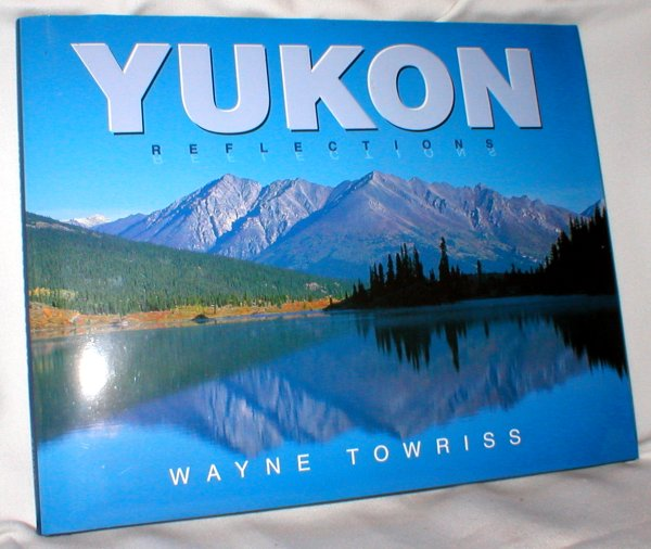 Image for Yukon Reflections