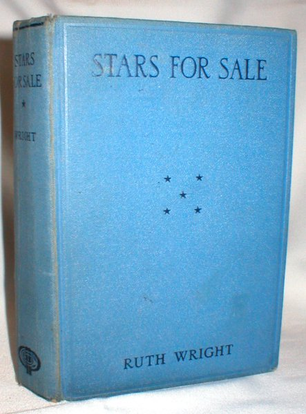 Image for Stars for Sale
