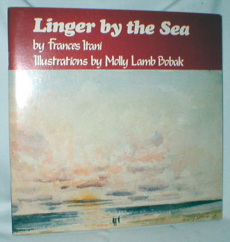 Image for Linger by the Sea