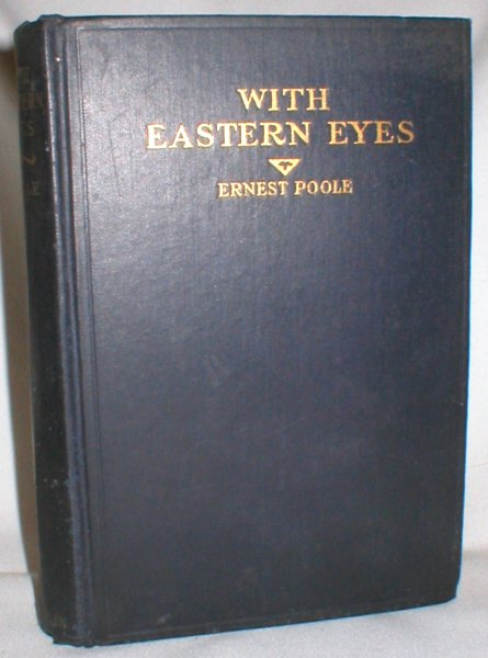 Image for With Eastern Eyes