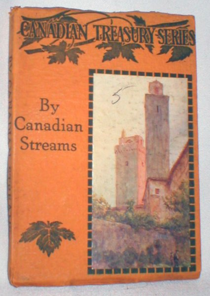 Image for By Canadian Streams