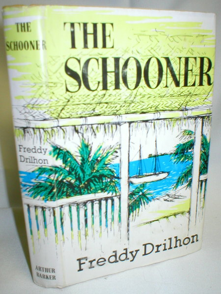 Image for The Schooner