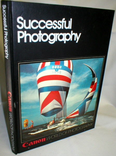 Image for Successful Photography