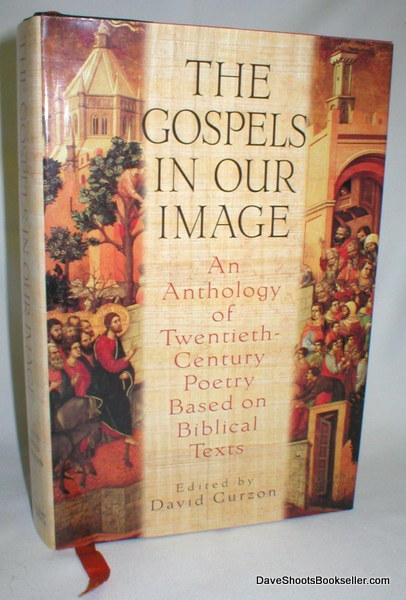Image for The Gospels in Our Image