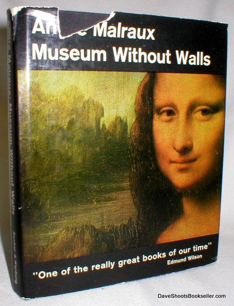 Image for Museum Without Walls