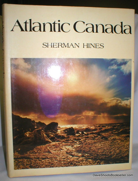 Image for Atlantic Canada