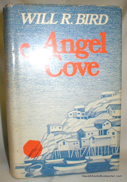 Image for Angel Cove