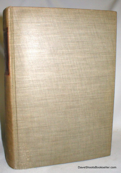 Image for The Wild Ass' Skin; The Chouans; and Other Stories(Two Volumes in One)