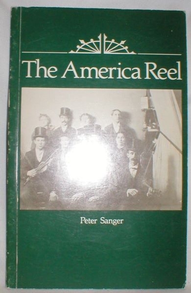 Image for The America Reel