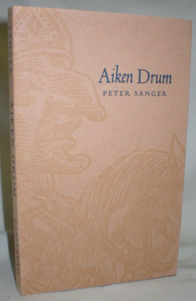 Image for Aiken Drum